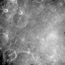 AS16-M-0905