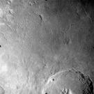AS16-M-0968