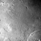 AS16-M-0969