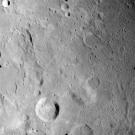 AS16-M-0971