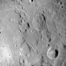 AS16-M-0973