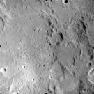 AS16-M-0974