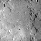 AS16-M-0975