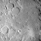 AS16-M-0976