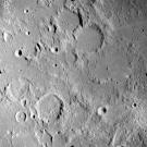 AS16-M-0977
