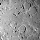 AS16-M-0978