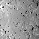 AS16-M-0979
