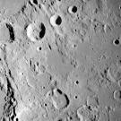 AS16-M-0981