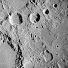 AS16-M-0982
