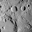 AS16-M-0983