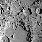 AS16-M-0984