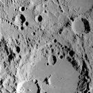 AS16-M-0985