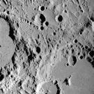 AS16-M-0986