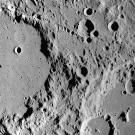 AS16-M-0987