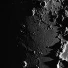AS16-M-0997