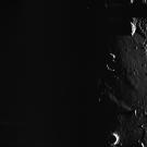 AS16-M-0999