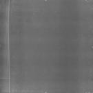 AS16-M-1037