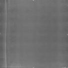 AS16-M-1057