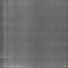 AS16-M-1060