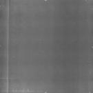 AS16-M-1099