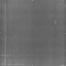 AS16-M-1112