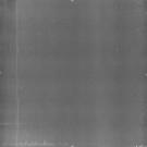 AS16-M-1116