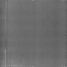 AS16-M-1119