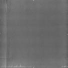 AS16-M-1120