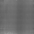 AS16-M-1132