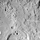 AS16-M-1161