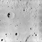 AS16-M-1163