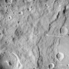 AS16-M-1170