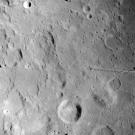 AS16-M-1262