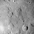 AS16-M-1263