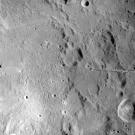 AS16-M-1264
