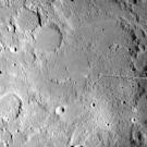 AS16-M-1266