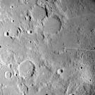 AS16-M-1267