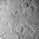AS16-M-1268