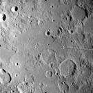 AS16-M-1269