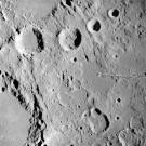 AS16-M-1272
