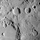 AS16-M-1273