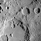 AS16-M-1274