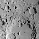 AS16-M-1275