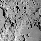 AS16-M-1276