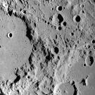 AS16-M-1277