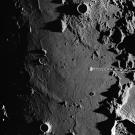AS16-M-1287