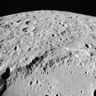 AS16-M-1304