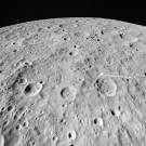AS16-M-1309
