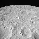 AS16-M-1315