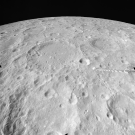 AS16-M-1316